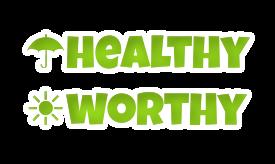 Healthy Worthy