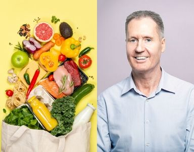Popular diets explained Rick Hay FEATURED