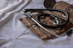 stethoscope 300x200 1