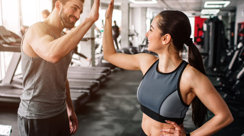 Fitness for 10 Home Licensing Information